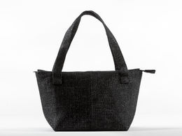 Pisa Design - Bag no3, black