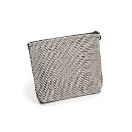 Pisa Design - Case / Pouch, grey