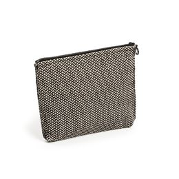 Pisa Design - Case / Pouch, straw