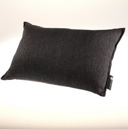 Pisa Design decor cushion