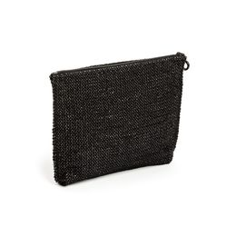 Pisa Design - Case / Pouch, black