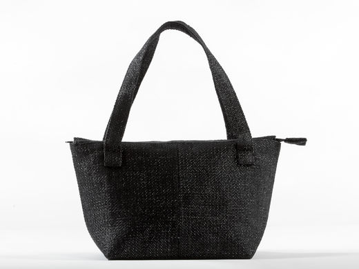 Bag no3, black