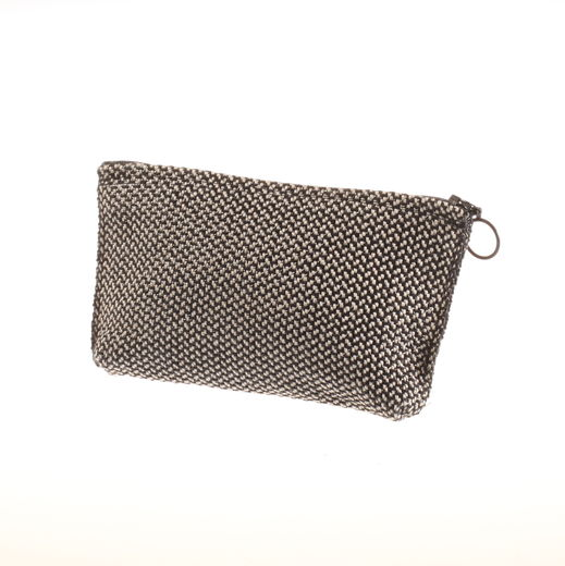 Pisa Design - Mini case, straw