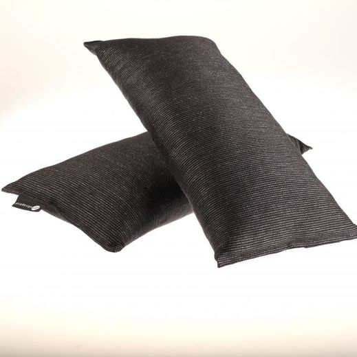 Pisa Design sauna pillow