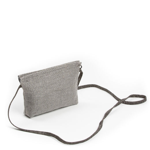 Pisa Design - Pisa Fabric bag nro11, grey