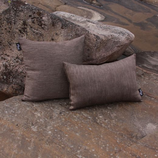 Cushion cover 46x46, 35L