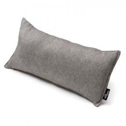 Bath pillow 25x50 201s bark