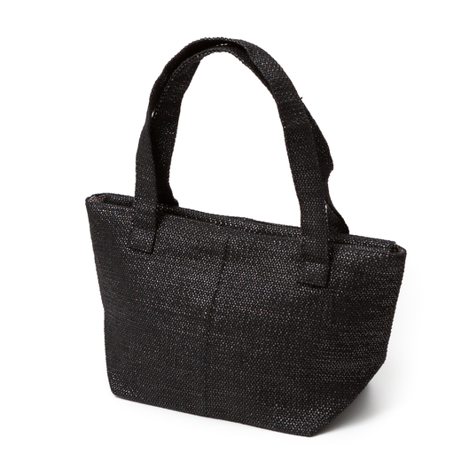 Pisa Design bag