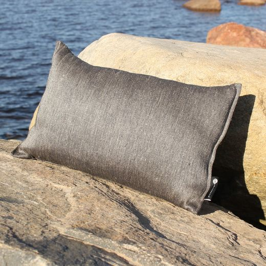 Interior pillow 32x50 200s stump