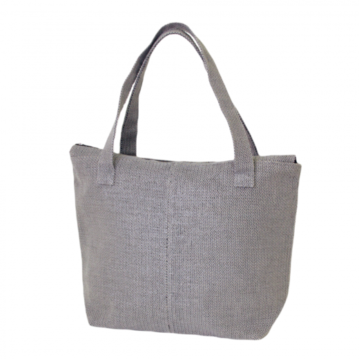 Pisa Design bag, grey